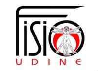 FisioUdine